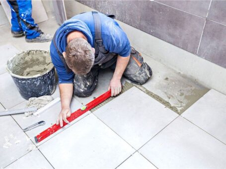 flooring renovation allen tx