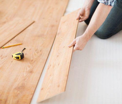 flooring services allen tx