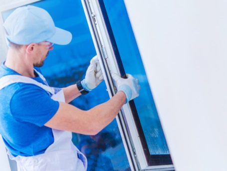 windows repair services allen tx